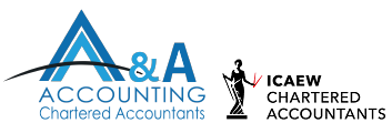 A and A Accounting